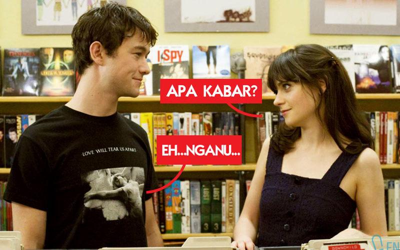 via: Genmuda.com