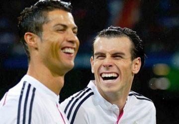 Cristiano-Ronaldo-Gareth-Bale_3227511