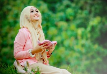 Konsep Hunting Foto Model Hijab (4)