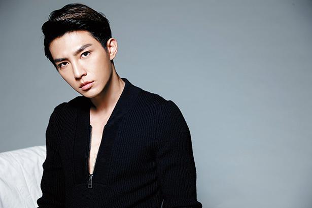 via x-weibo.net
