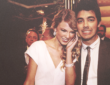 taylor swift dan joe jonas