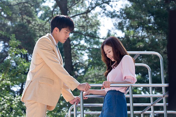 via dramafever.com