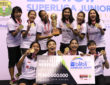 via dok. Blibli.com - Lining Super Liga Junior