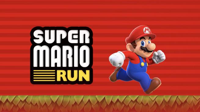 via: Nintendo