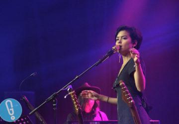©Genmuda.com/2017 TIM