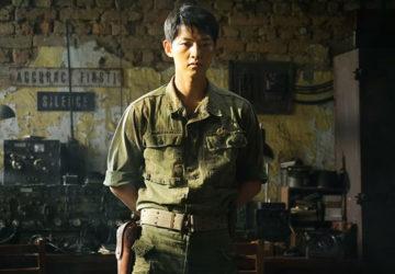 via: Han Cinema