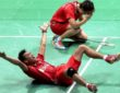 via bwfbadminton.com