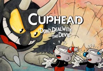 via cupheadgame.com