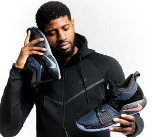 via: Nike