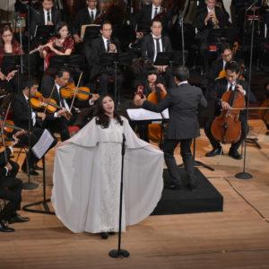 Dok. Jakarta Concert Orchestra