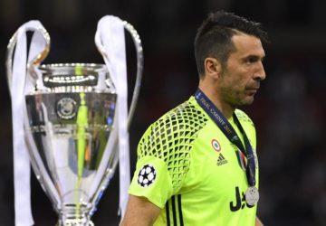 via: UEFA